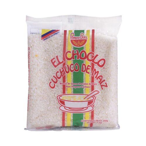 Cuchuco_Blanco_Grueso_S02136