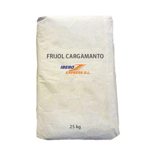 Frijol_Cargamanto_Saco_S02287