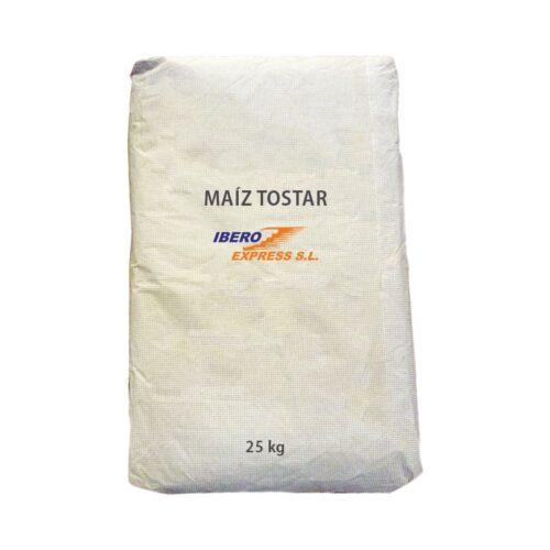 Maiz_De_Tostar_S02492