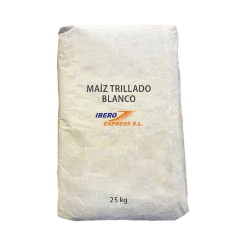 Maiz_Trillado_Blanco_S02298