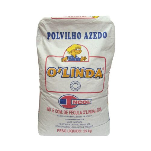 almidon_agrio_olinda_saco_25kg_S02160