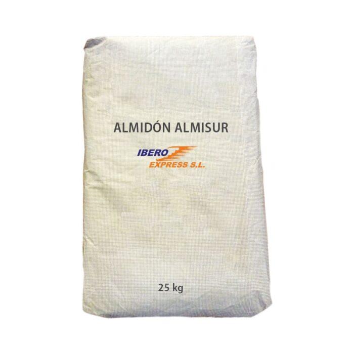 almidon_almisur_saco_25kg_S08088