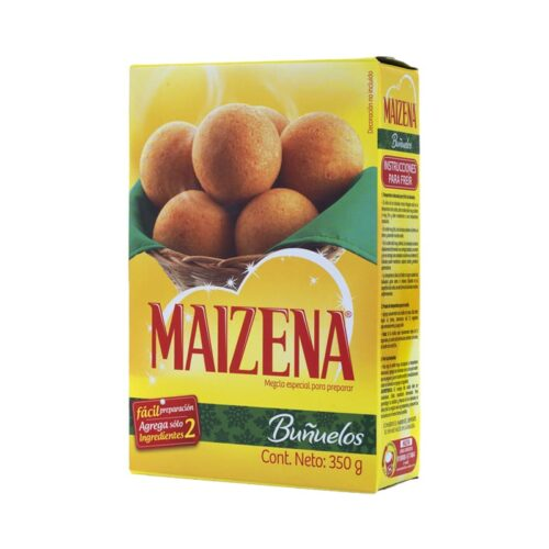 buñuelos_maizena_350g_S02152