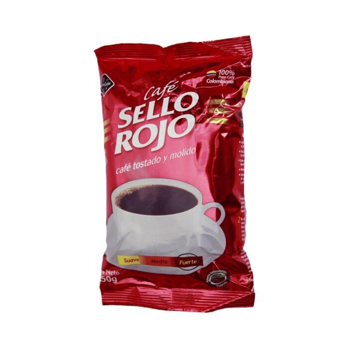 cafe_sello_rojo_250g_S02357