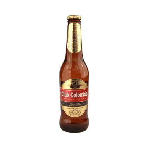 cerveza_club_colombia_330ml_S08264