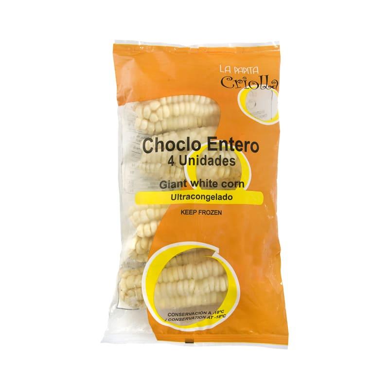 choclo_entero_la_papita_criolla_4uds_C02320