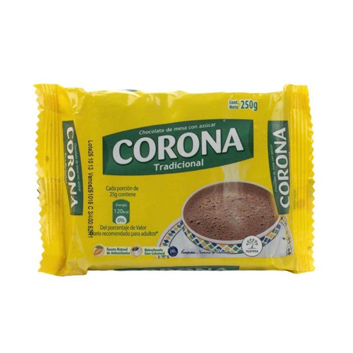 chocolate_corona_x_S02358