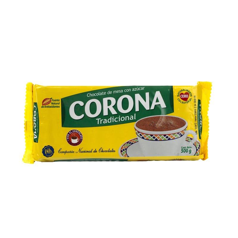 chocolate_corona_x_S08612