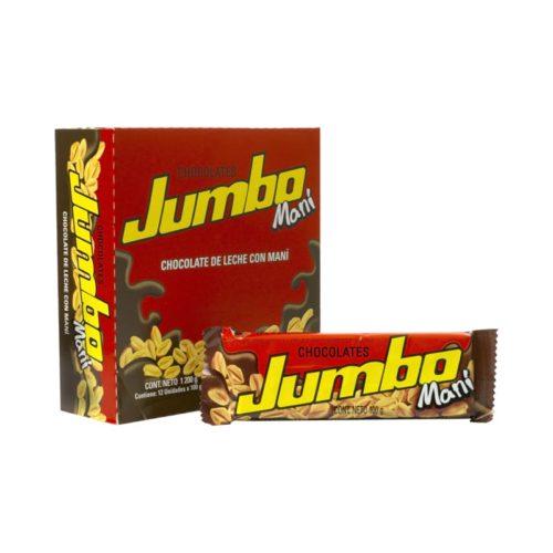 chocolatina_jumbo_jet_S02321