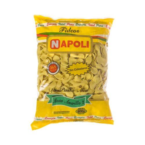 fideos_moñito_amarillo_n2_napoli_400g_S08321