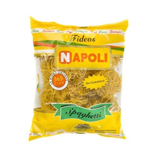 fideos_spaghetti_napoli_400g_S08322