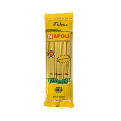 fideos_tallarin_amarillo_n2_napoli_400g_S08323
