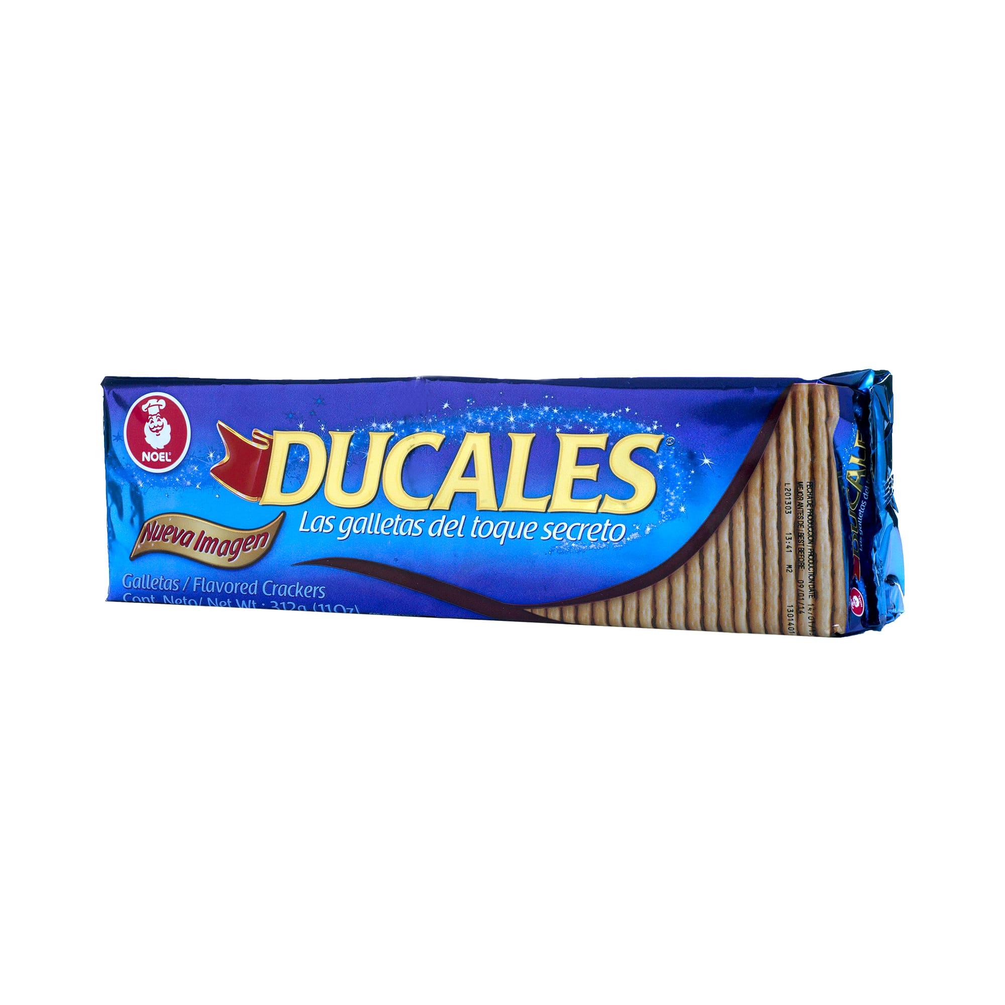 galletas_ducales_tritaco_S08680