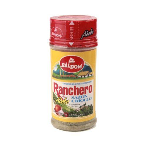 sazon_ranchero_en_polvo_con_picante_S02369
