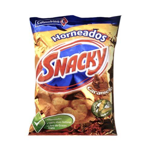 snacky_caramelo_50g_S08615