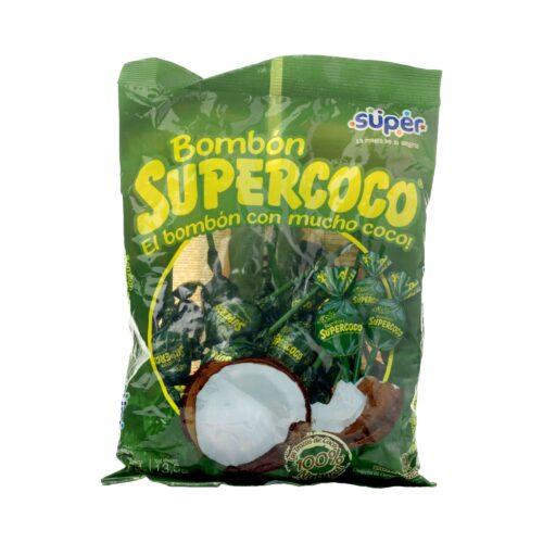 supercoco_bombon_bolsa_S02127