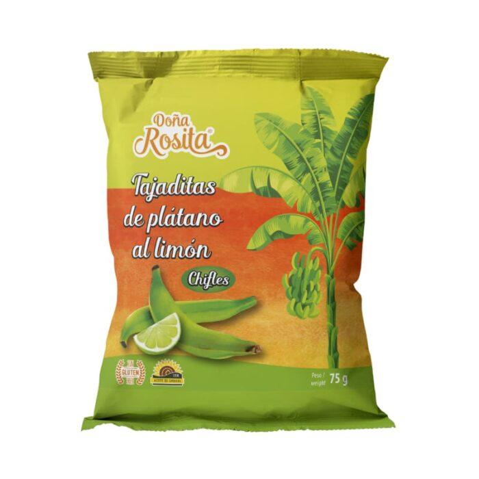 tajaditas_de_platano_al_limon_doña_rosita_S02488