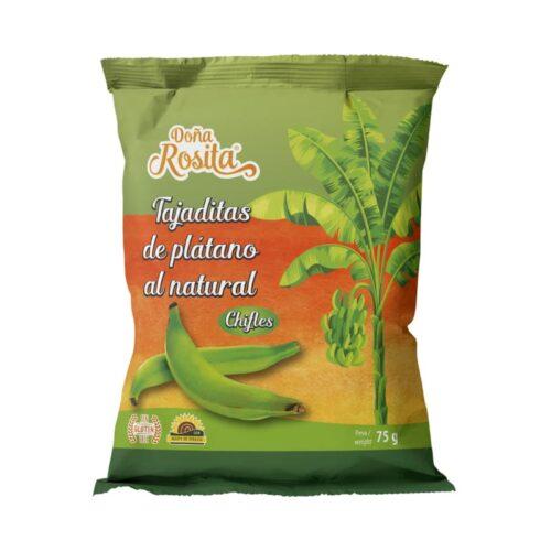 tajaditas_de_platano_con_sal_doña_rosita_S02489