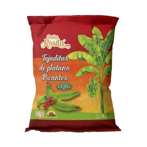 tajaditas_de_platano_picante_doña_rosita_S02490
