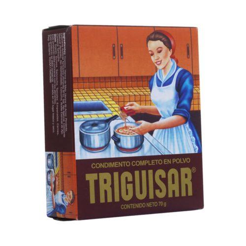 triguisar_S02184-2