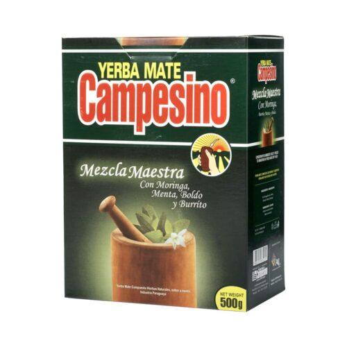 yerba_mezcla_maestra_campesino_500g_S08040