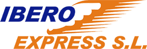 Logo Ibero Express