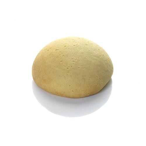 Almojabana Granel