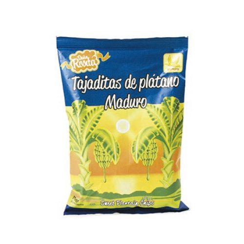 Maduritos Doña Rosita