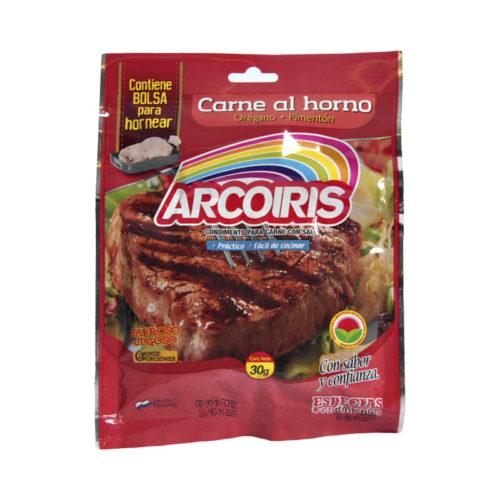 condimento_carne_al_horno_arcoiris_S08745