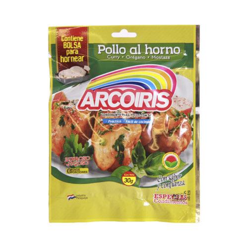 condimento_pollo_al_horno_arcoiris_S08744