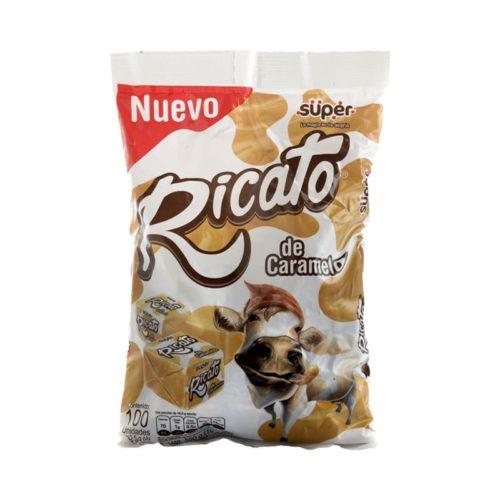 caramelo_ricato_X_S08379