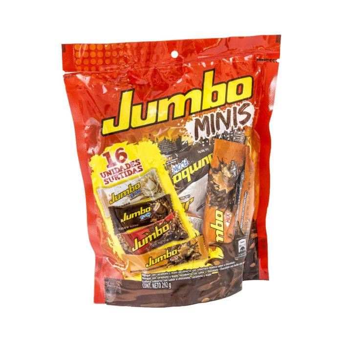 chocolatina_jumbo_mini_S08598