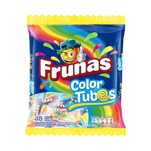 frunas_color_tubes_S08781