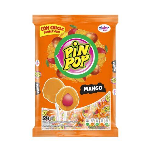 pin_pop_mango_S08775