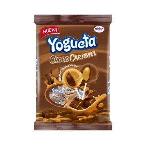 yogueta_choco_caramelo_S08777