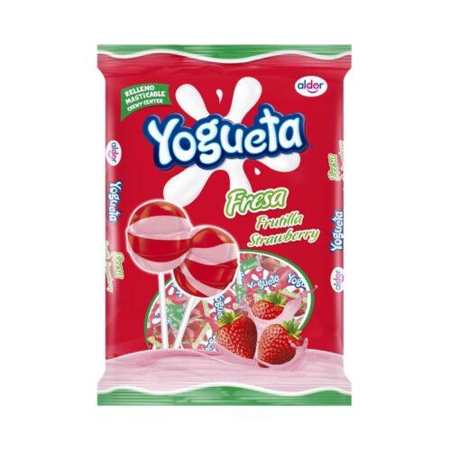 yogueta_fresa_S08773