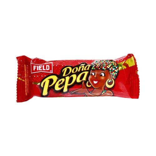 chocolate_doña_pepa_S08651