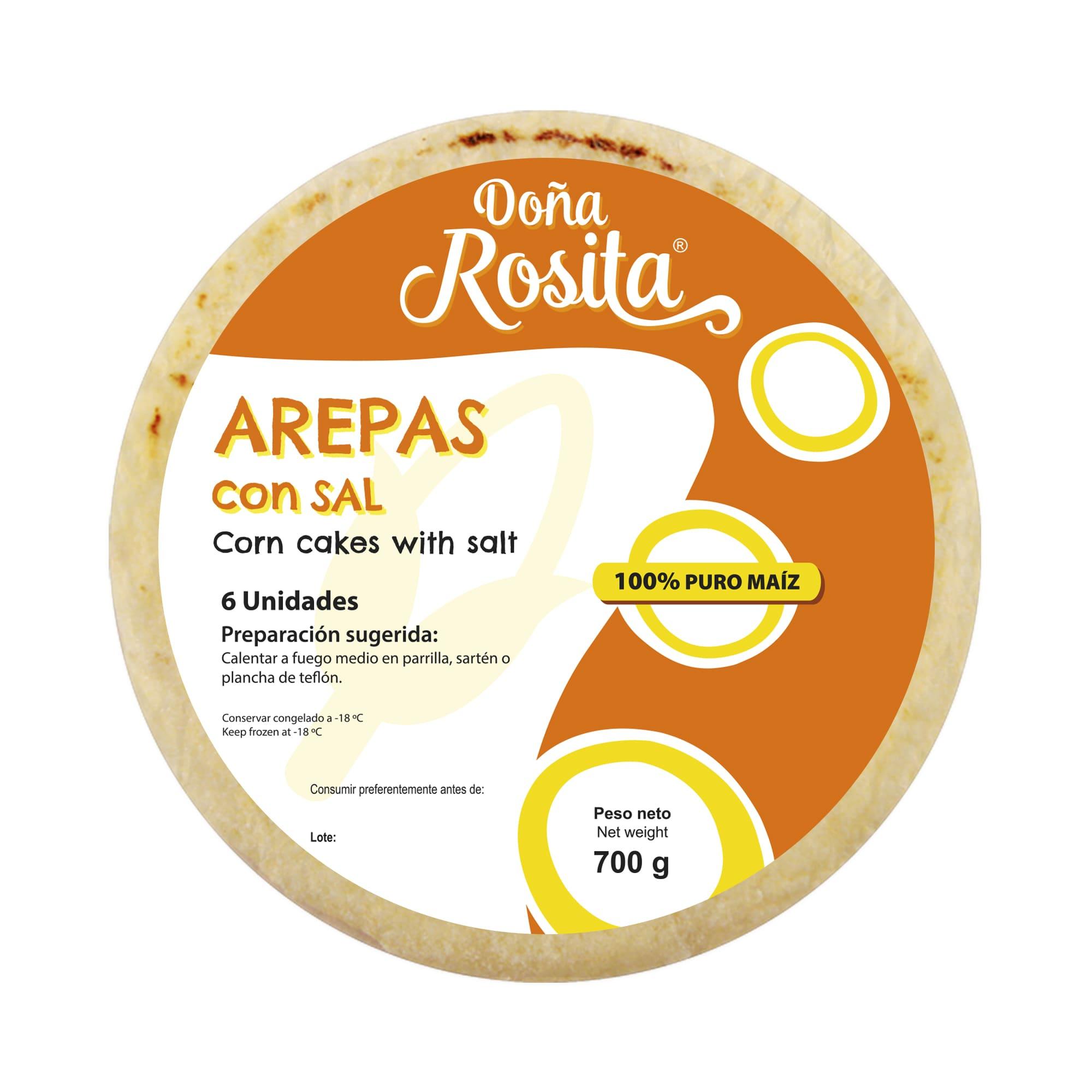 CAR001_arepas_con_mantequilla_y_sal_700g