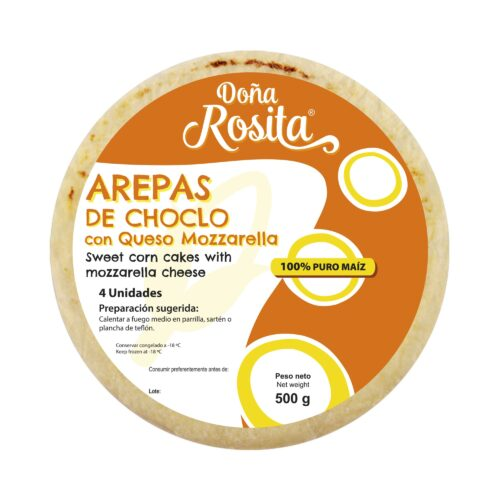 CAR003_arepas_de_choclo_con_queso_mozzarella_500g