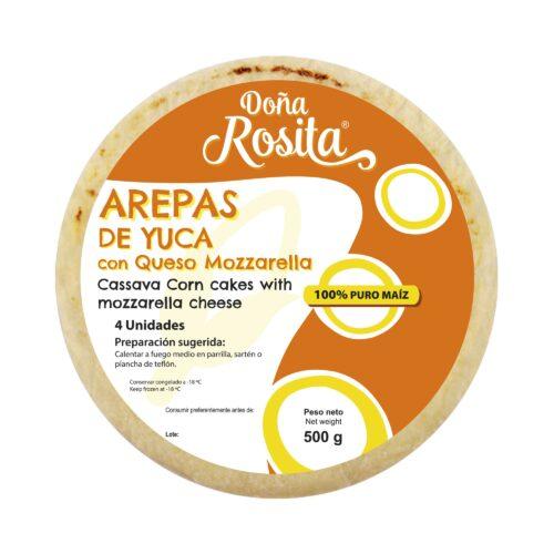 CAR006_arepas_de_yuca_con_queso_mozzarella_500g