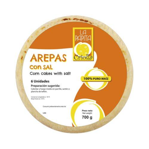 arepas_con_mantequilla_y_sal_700g_C02056_2
