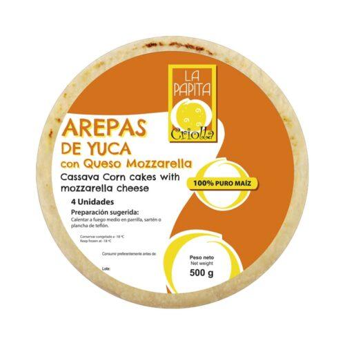 arepas_de_yuca_con_queso_mozzarella_500g_C02054_2