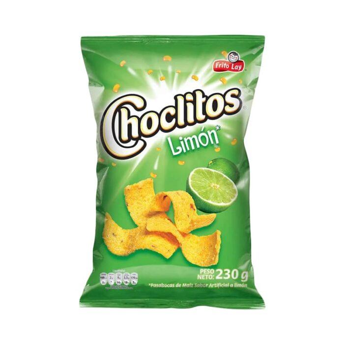 choclitos_limon_230g_S08334