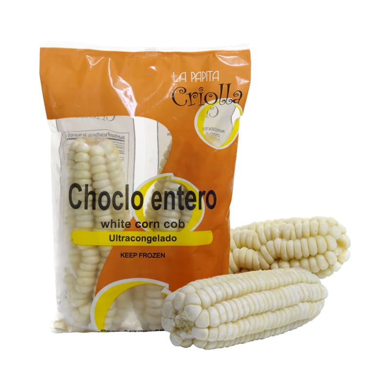 choclo_entero_la_papita_criolla_650g_C02319