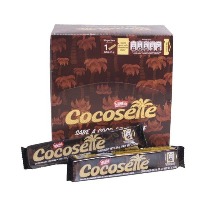 cocosette_S08770