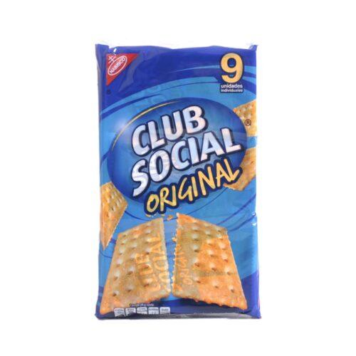 galleta_club_social_234g_S08139