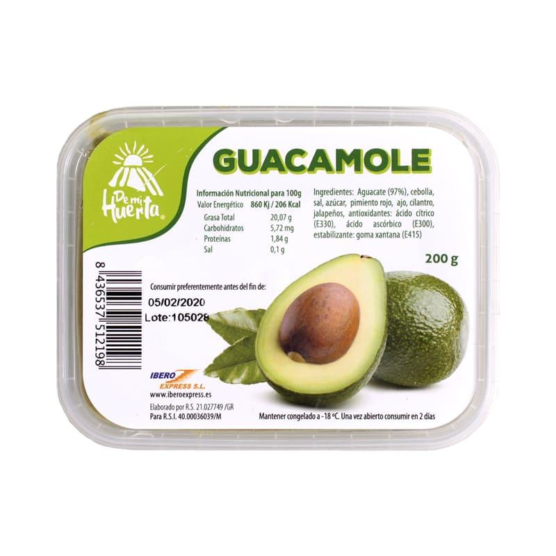 guacamole_de_mi_huerta_200g_C02432