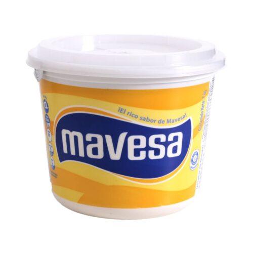 margarina_mavesa_1kg_S08830