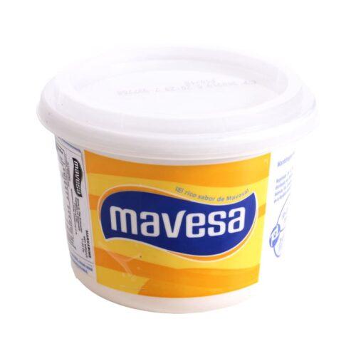 margarina_mavesa_500g_S08815