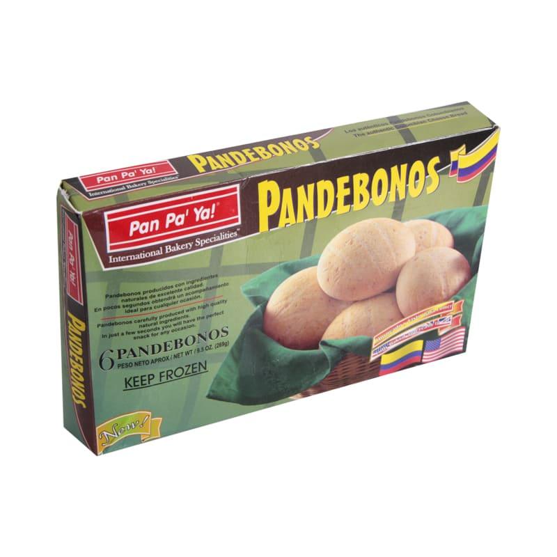 pandebonos_estuche_C01012